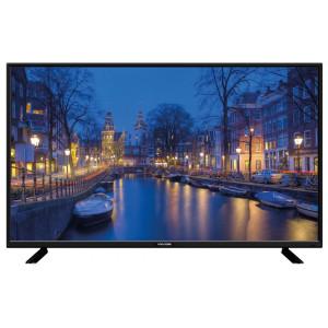 Телевизор Hyundai H-LED24F401BS2 Black в Красногвардейском районе фото