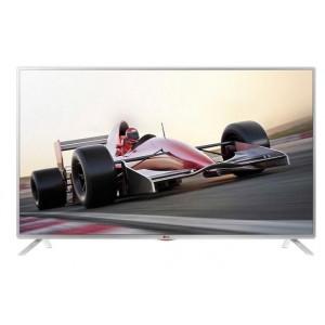 Телевизор LG 32 LH570U Smart Silver в Красногвардейском районе фото